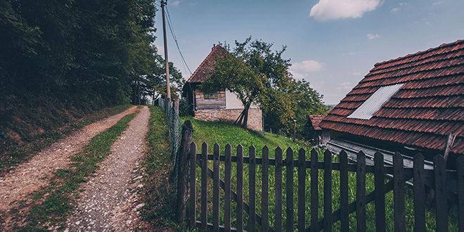 Najbolje lokacije za etno turizam u Srbiji