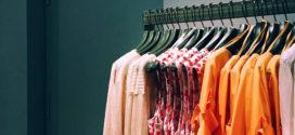 Haljine koje svaka žena treba da ima u ormaru