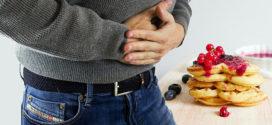 Efikasni načini za regulisanje varenja