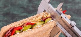 3 najvažnija koraka za efikasnu dijetu