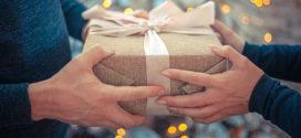 Najbolji novogodišnji pokloni za modne zaljubljenike