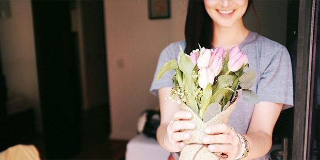 Evo šta pokloniti dečku ili devojci za godišnjicu