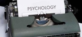 Šta je popularna psihologija i zašto je ona važna?